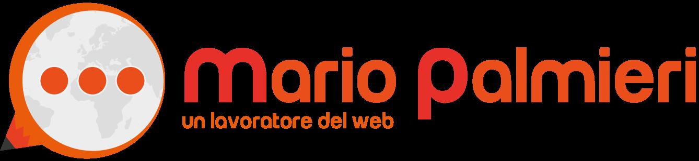 Mario Palmieri