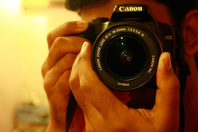 Come e perché ottimizzare le immagini