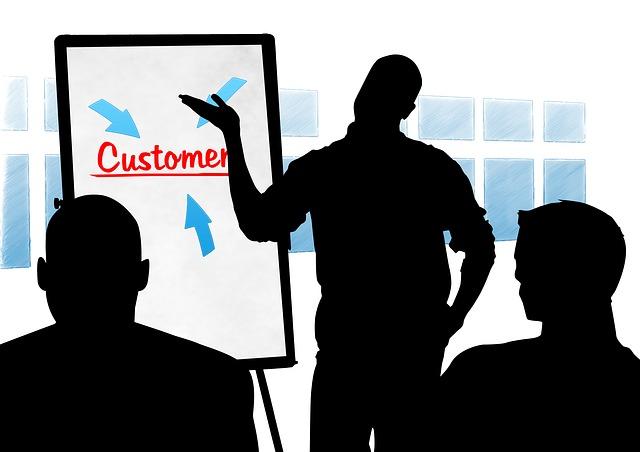 """Gli svantaggi della """"customer centricity"""""""