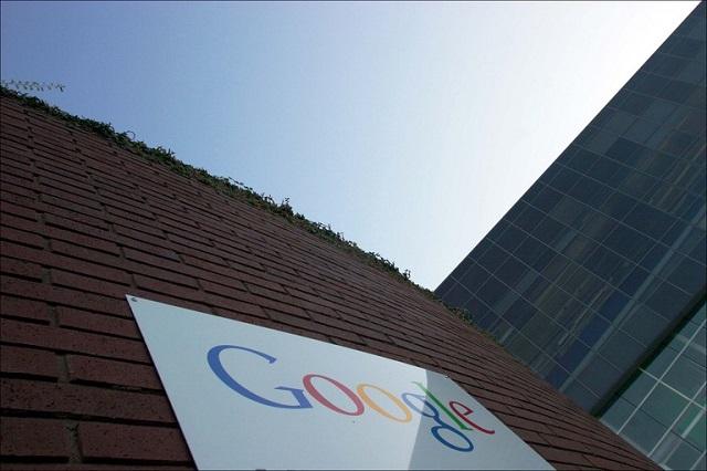 Google Campus per professionisti e startup
