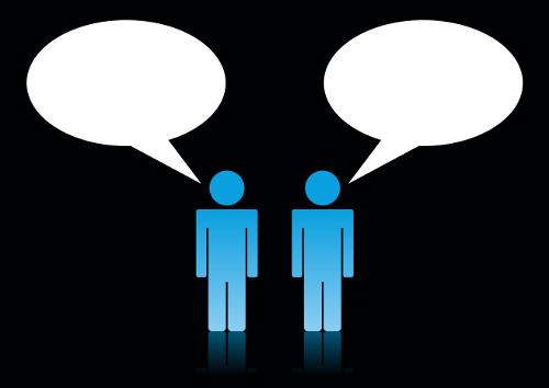 Come trasformare i commenti negativi in fattori positivi