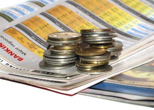 Guadagnare online, quale regime contabile conviene?