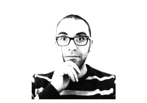 Intervista a Riccardo Esposito di My Social Web