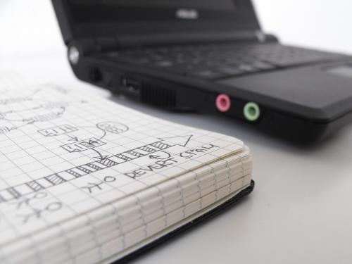 Cosa scrivere in un blog aziendale