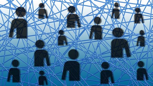 Facebook non basta, sei abbastanza social?