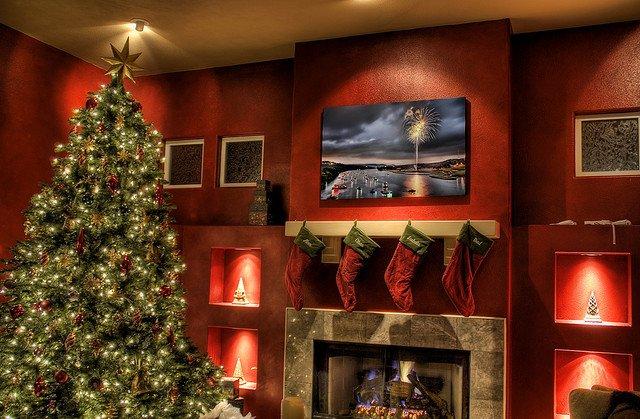 Web e regali di Natale: qualcosa è cambiato