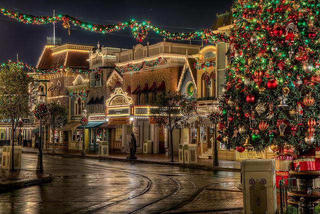 A Natale regala un cliente al tuo e-commerce!