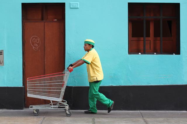 E-commerce: nuove norme in arrivo