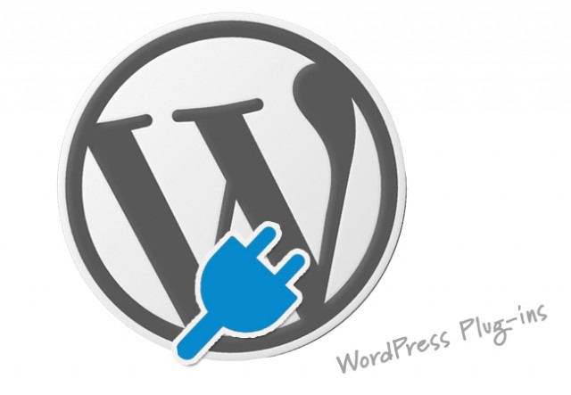 Tutorial WordPress: dal widget alla pagina