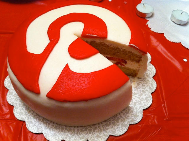 Branding su Pinterest: arrivano i Promoted Pins