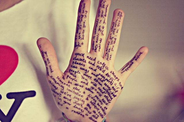 5 trucchi per migliorare i tuoi contenuti