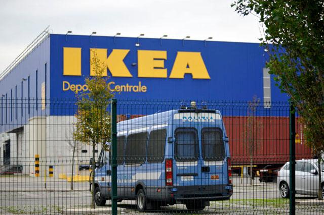 La Rete che entra nel sociale: il caso Ikea