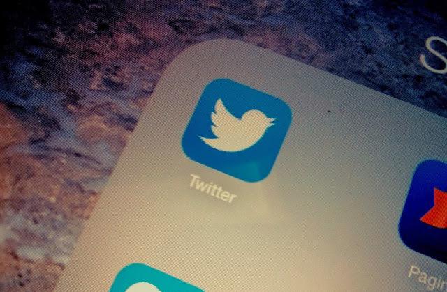 5 cose di Twitter che forse non sai