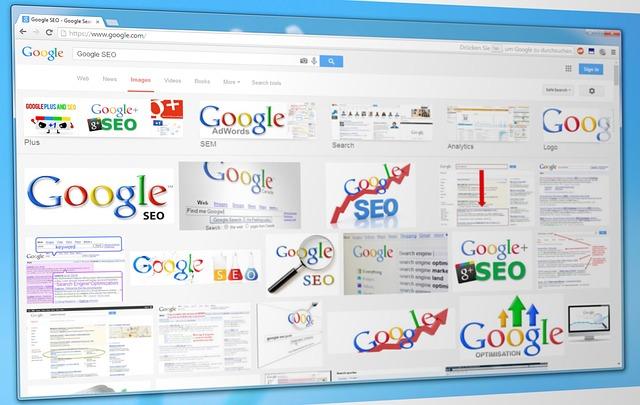 Migliorare la SEO: cosa manca al tuo sito?