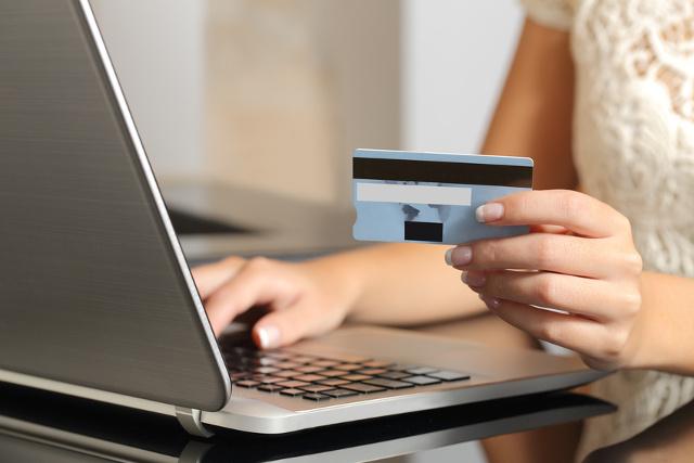 E-commerce: il livello di soddisfazione crolla