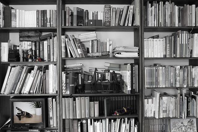 Scrivi online? 5 e-book che dovresti leggere
