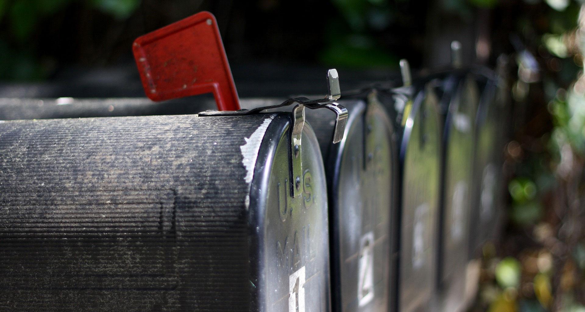 6 falsi consigli sull'e-mail marketing