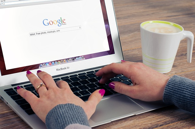 Introduzione a Google My Business