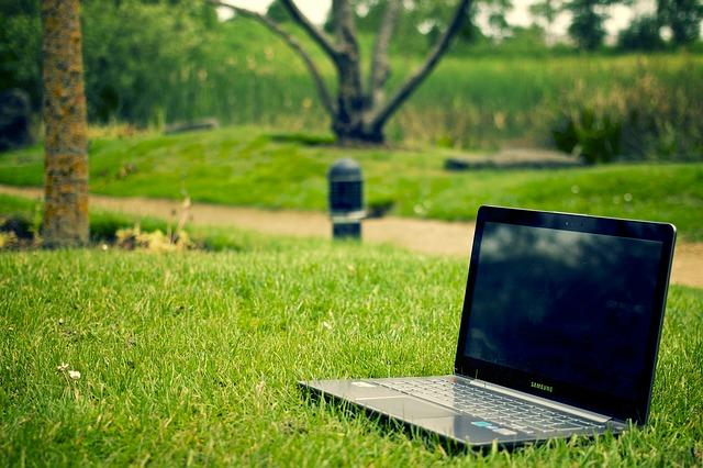 Qual è il momento migliore per scrivere?