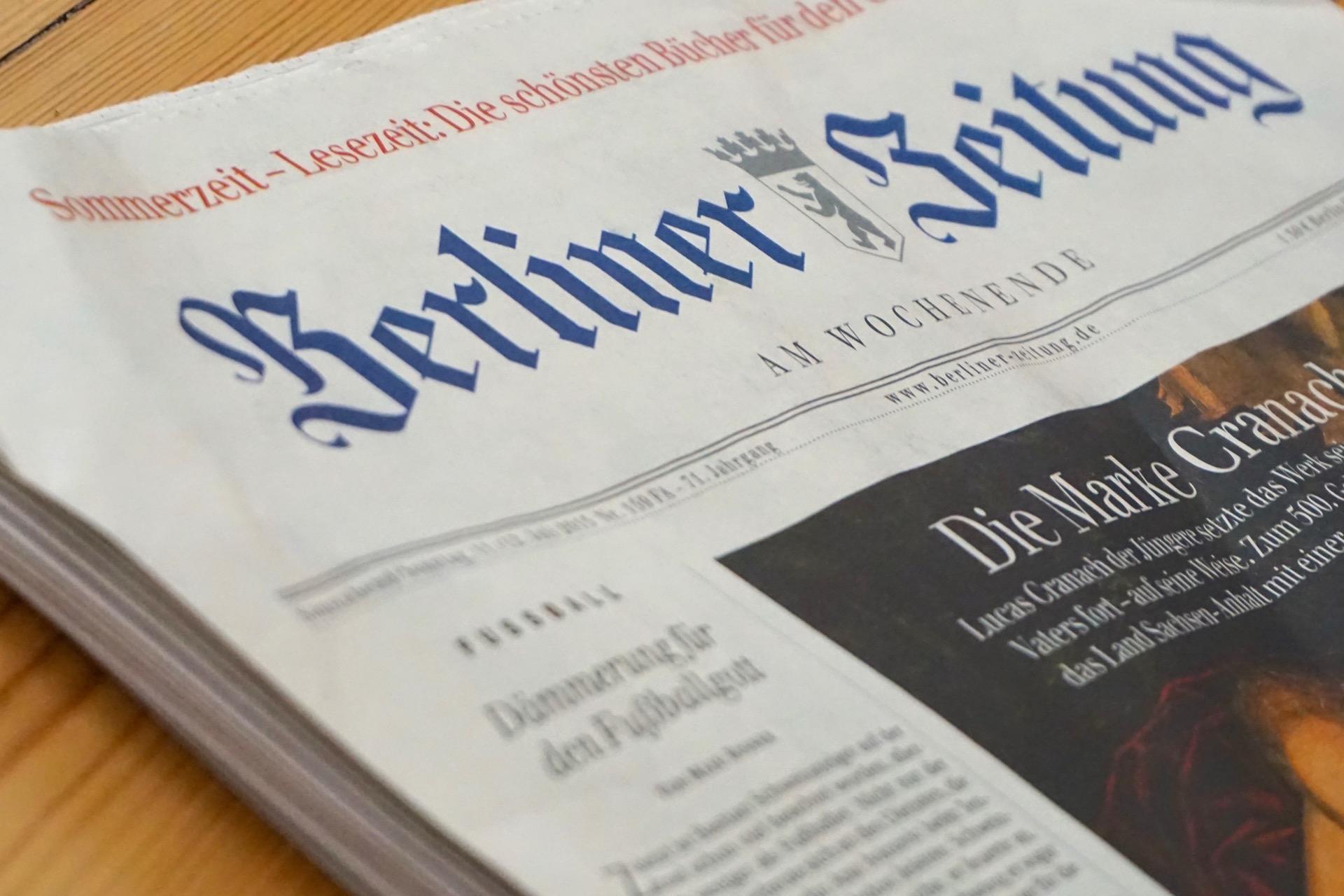 Come i giornalisti giustificano o condannano con un titolo