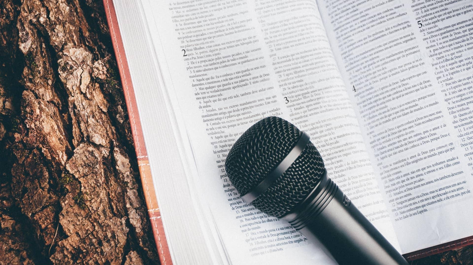 Come cambia la SEO con la ricerca vocale