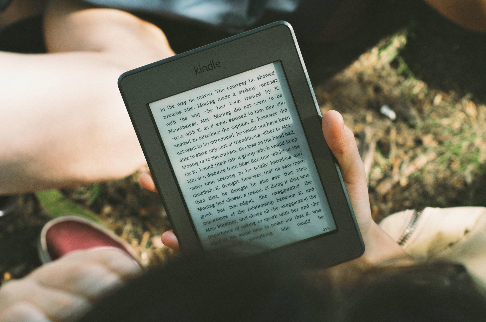 Usa questa tecnica per fidelizzare i lettori