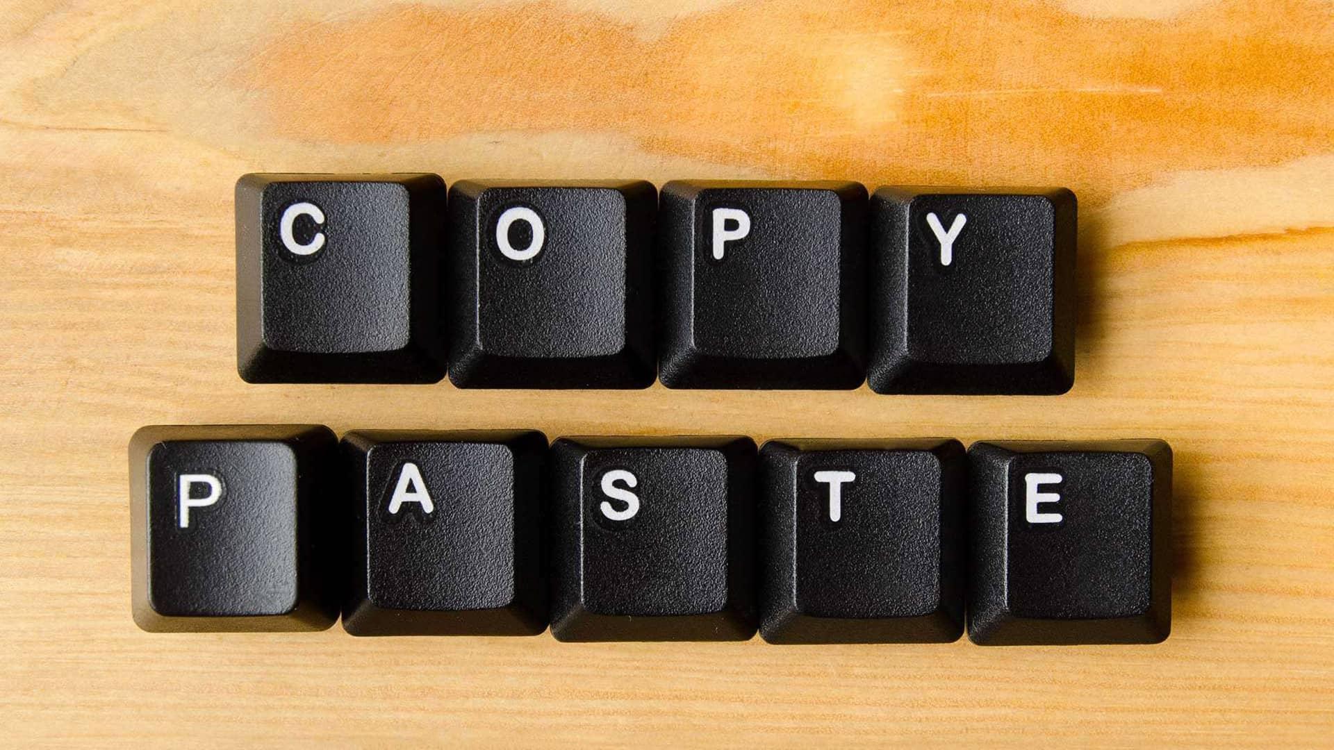 Ti copiano i contenuti? Chiedi a Google di rimuoverli